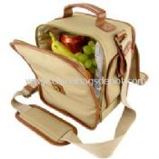 Picnic cooler bags images