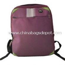Backpacks images