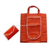 Non woven shopping bag images