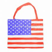 Flag bags images