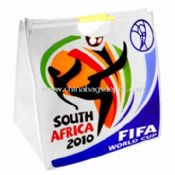 World cup bags images