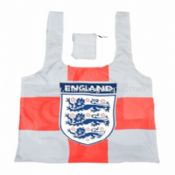 World cup Flag bags images