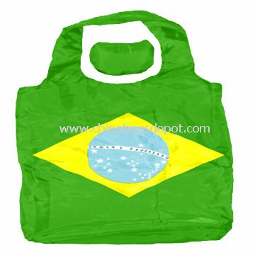 World cup bags