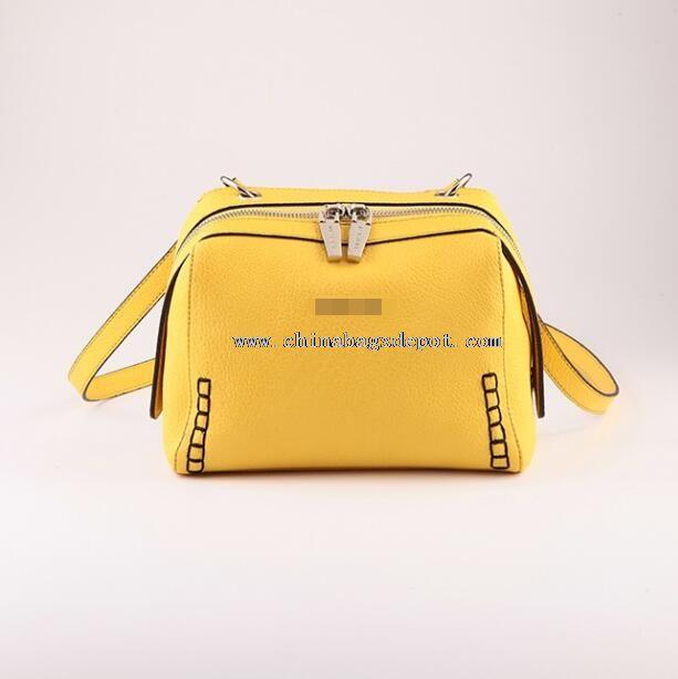 Crossbody women shoulder bag