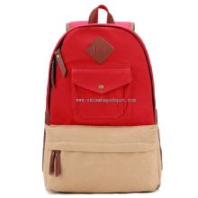 Backpacks For Teengers images