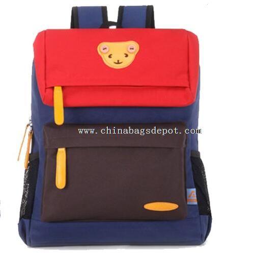 c8b457119ed0 Kids School Bag
