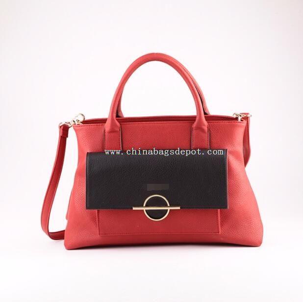 Lady fashion spanish handbags