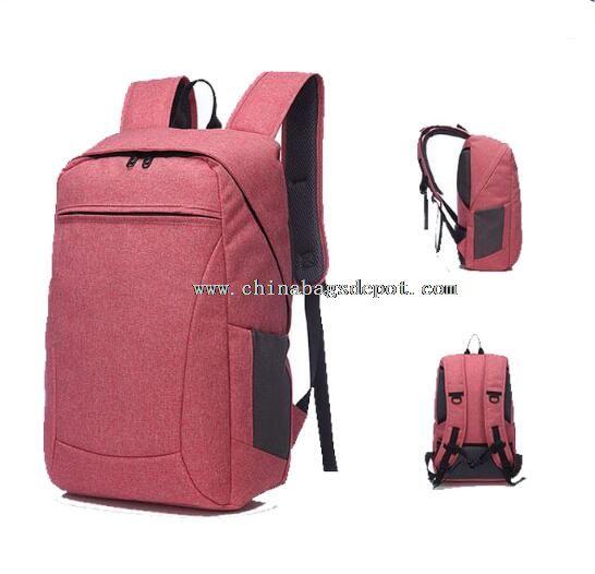 Laptop Notebook Back Pack