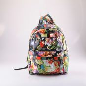 Backpack for teens with comfort design images