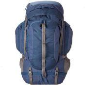 Camping Hiking backpack images