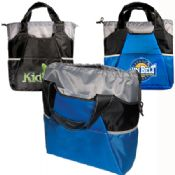 Can Cooler Bag images
