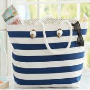 canvas beach bags images