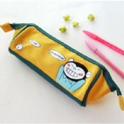Cartoon pencil bags images