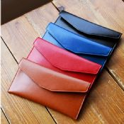 Envelopes shape pencil bags images