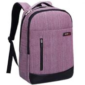 Fashionable ladies fancy backpack images