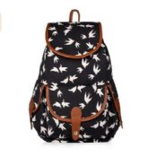 Girls Casual Book Bag images