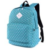 Girls School Bags images