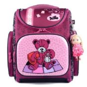Kids school bag images