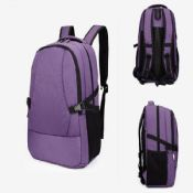 Laptop Backpack Bags images