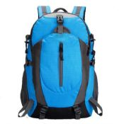 Outdoor Leisure Backpack images
