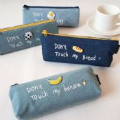 Pencil bags images