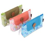 Pencil case for girl images
