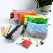 Pencil cases images