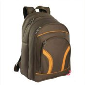 Picnic backpack images