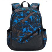 School backpack for teenagers images