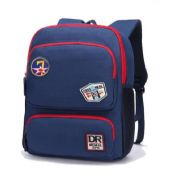 School Backpacks Bags images