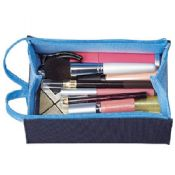 School pencil case images