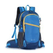Sports Backpack images