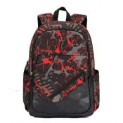 Sublimation Backpack images