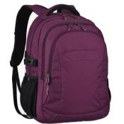 Teens School Bags images