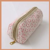 Travel Cosmetic Bag images