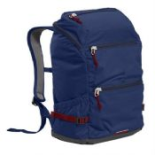 Travelling Knapsack Backpack images