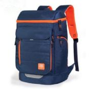 Travelly backpack images