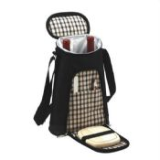 Wine cooler bags images