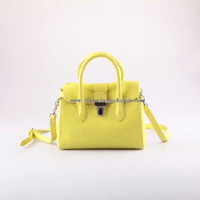 46c8433fa77b Mini high-end luxus női valódi bőr táska| CBD2843