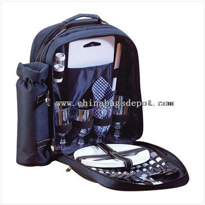Picnic Travel Backpack