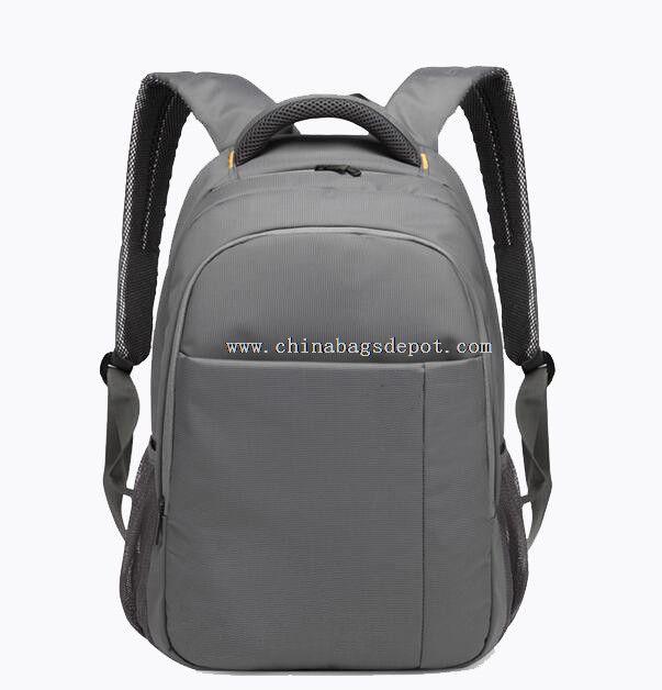 School Laptop Backpack