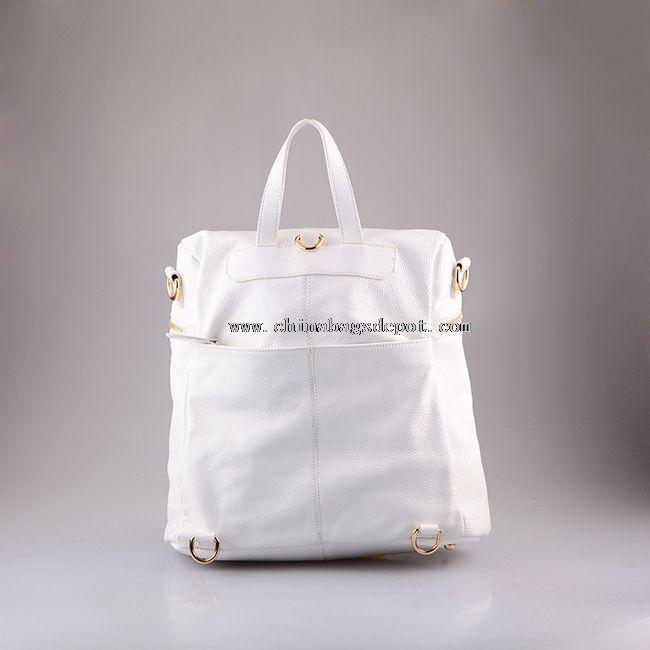 Shopping Backpacks