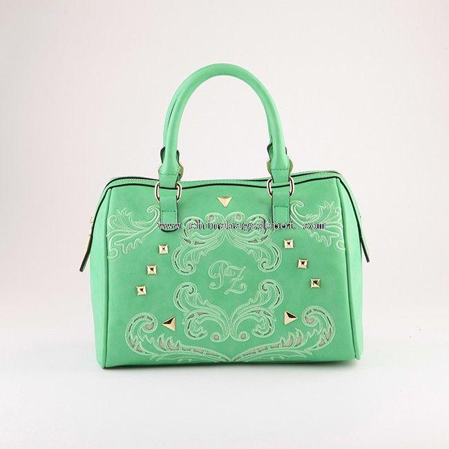 Shopping Fashion Trend Handbag