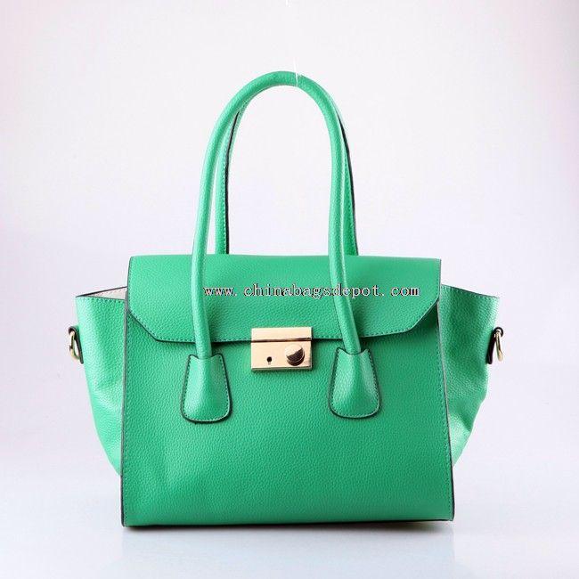 Top designer bags handbags