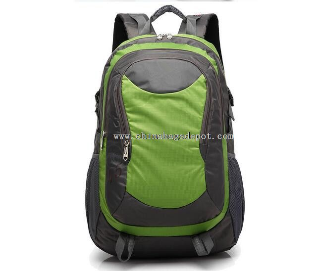 Travel Computer Backpack