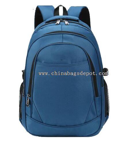 Waterproof Backpack Laptop