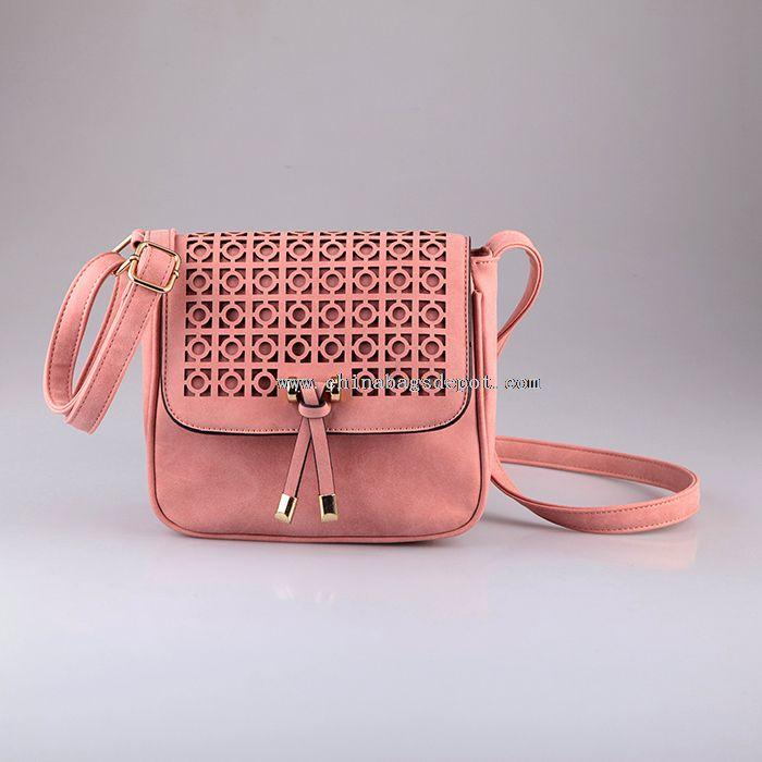 Woman daily handbag