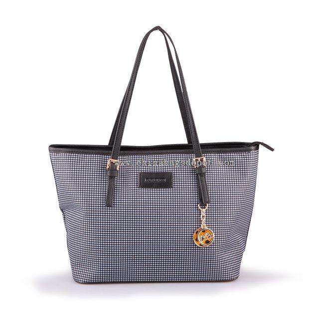 Women hand bags tote bag