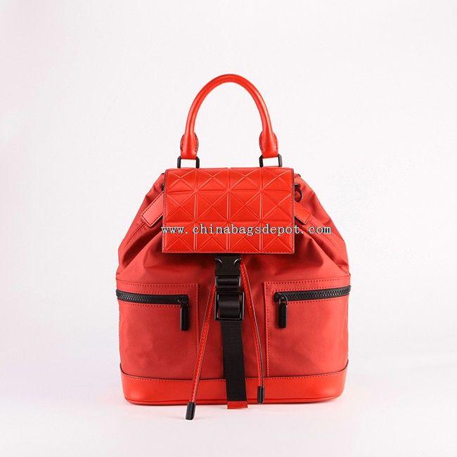 Womens backpacks