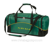 Victory Sports Bag images